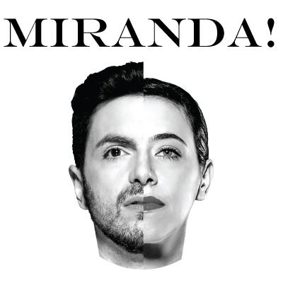 Miranda!